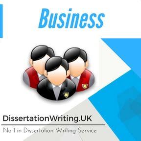 Writing law dissertation proposal