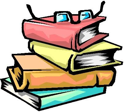 Dissertation Proposal Examples - Academic Coaching & Writing
